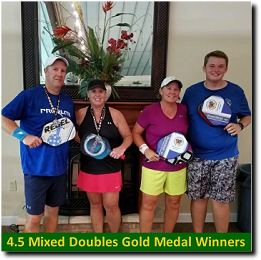 Mixed-Doubles-Winners-2